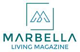 Marbella Living